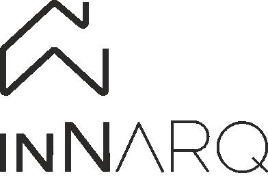 inN arquitectura Logo
